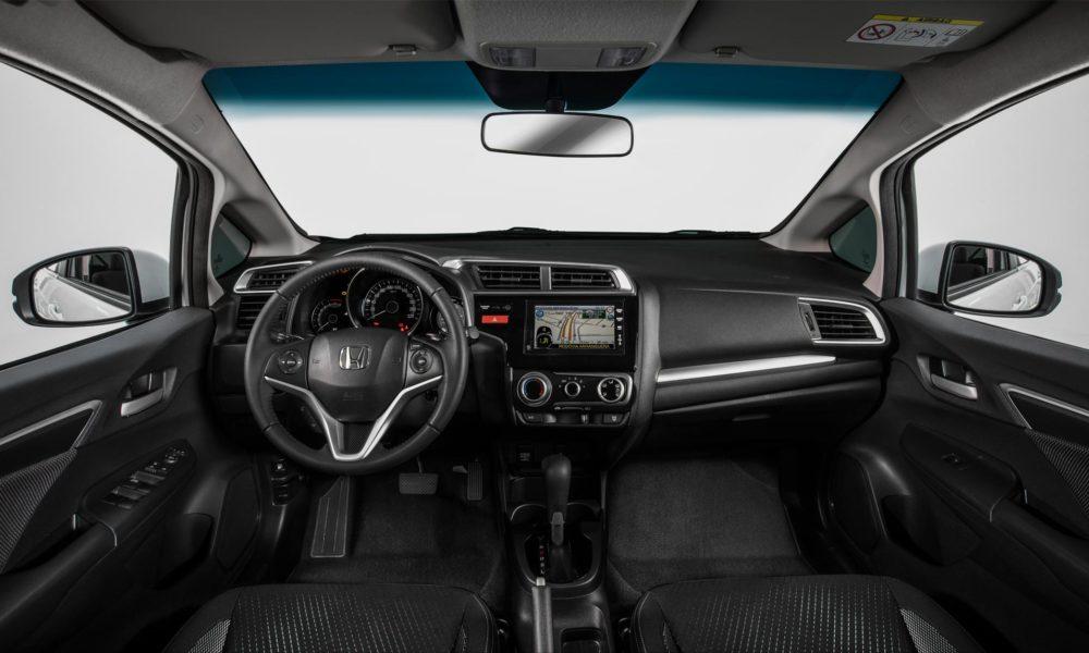 Honda-WR-V-interior-6