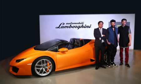 Huracan-RWD-Spyder-launched-india
