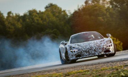 McLaren-720S-Proactive-Chassis-Control-II