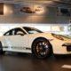Porsche-911R-Bengaluru-2