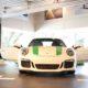 Porsche-911R-Bengaluru-4