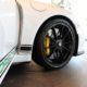 Porsche-911R-Bengaluru-5