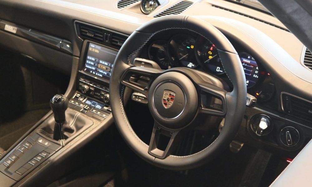 Porsche-911R-Bengaluru-6