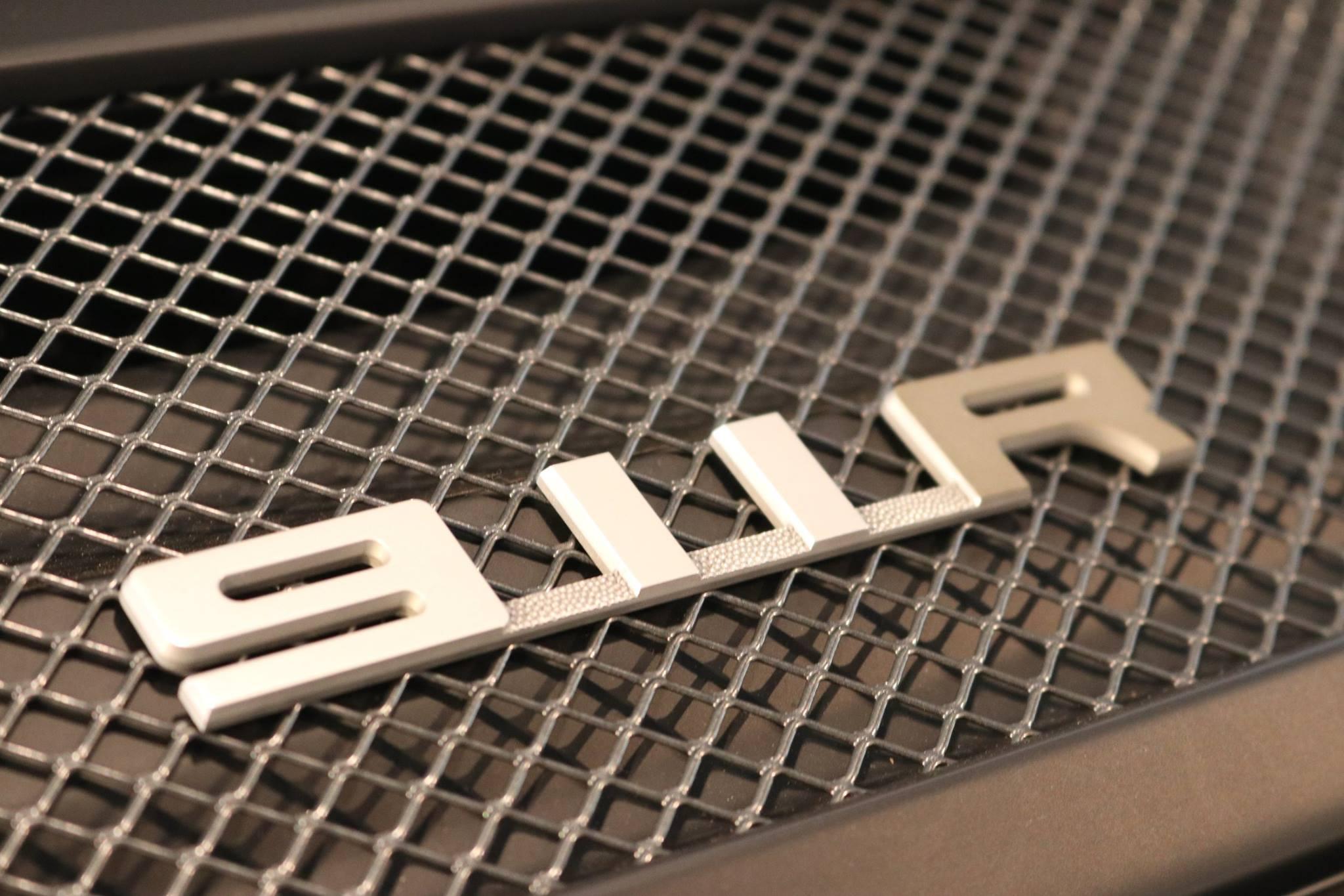 Porsche-911R-Bengaluru-7