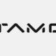 TAMO-Tata-Motors