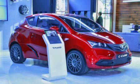 Tata-Motors-C-Cube