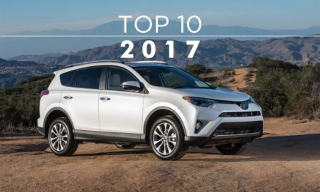 Top-10-most-valuable-car-brands-2017