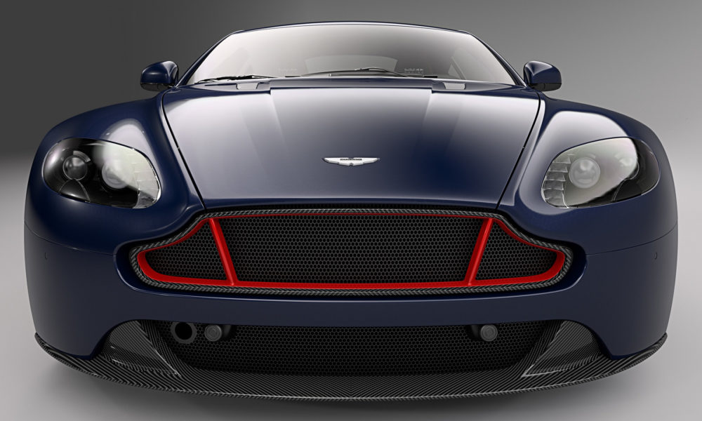 aston-martin-vantage-s-red-bull-racing-edition