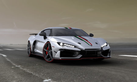 italdesign-automobili-speciali-concept