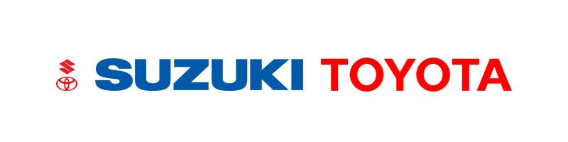 suzuki-toyota-partnership