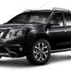 2017-Nissan-Terrano