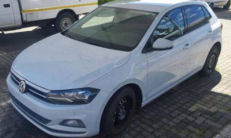 2017-Volkswagen-Polo-facelift