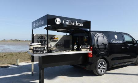 Gillardeau-Peugeot-Food-Truck-2
