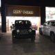 Jeep-Wrangler-delivered-Bengaluru