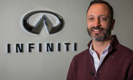 Karim_Habib_joins_Nissan_to_head_INFINITI