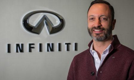 Karim_Habib_joins_Nissan_to_head_INFINITI