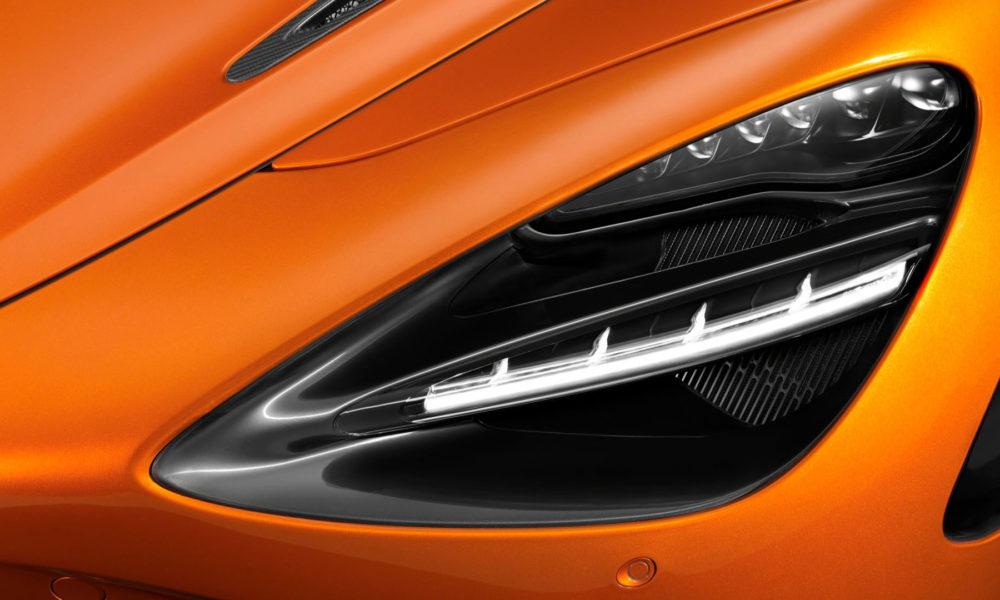 McLaren-720S-11