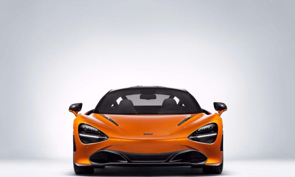 McLaren-720S-3