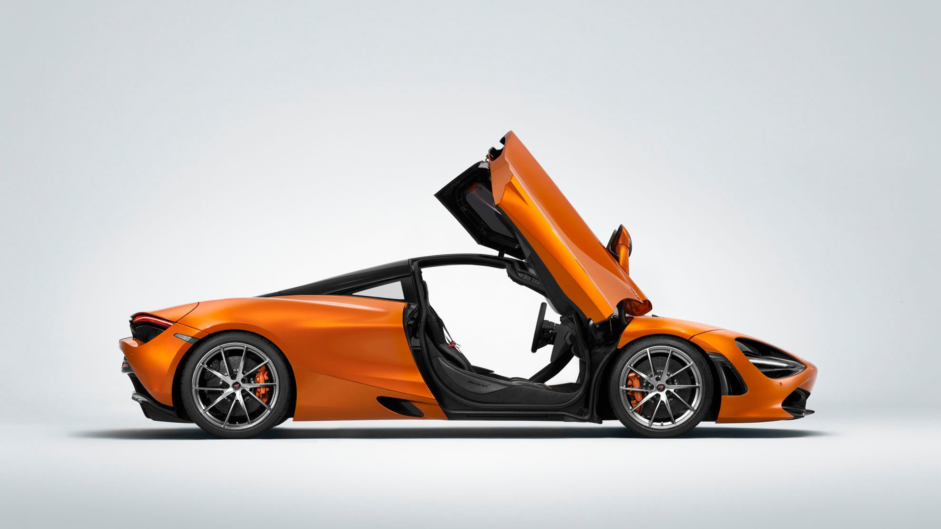 2018 mclaren 720s wallpaper. plain 720s mclaren720s4 throughout 2018 mclaren 720s wallpaper