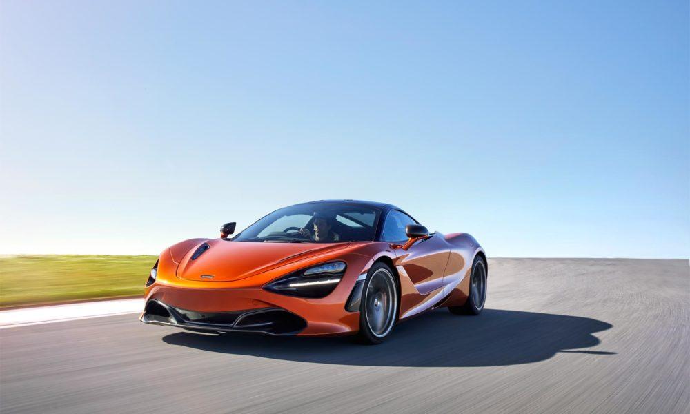 McLaren-720S-9