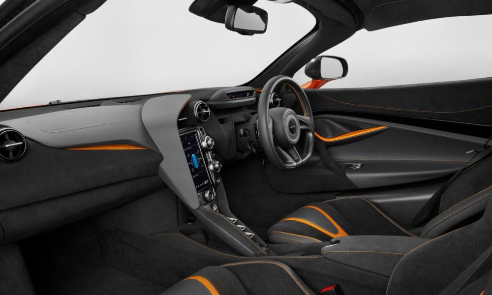 McLaren-720S-interior-2