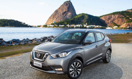 Nissan_Kicks_2017-2