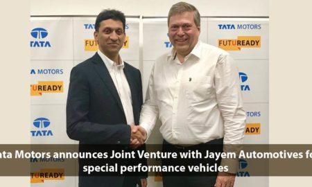 Tata-Jayem-JV