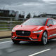jaguar-i-pace-concept-in-london (1)