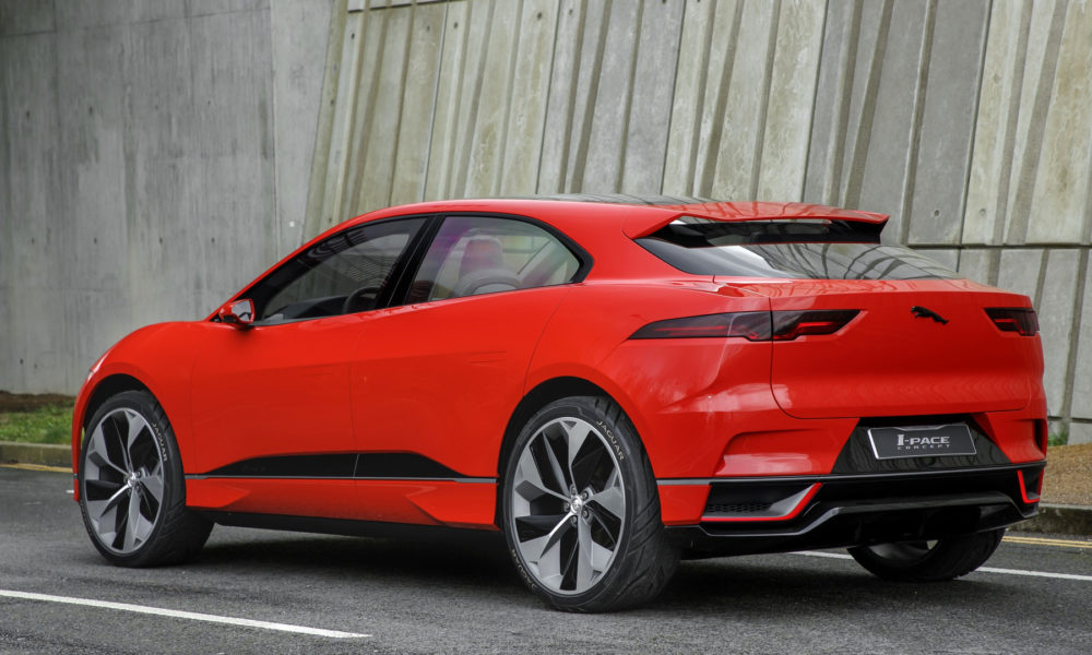 jaguar-i-pace-concept-in-london