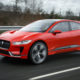 jaguar-i-pace-concept-in-london (2)