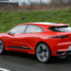jaguar-i-pace-concept-in-london (3)