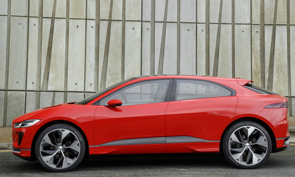 jaguar-i-pace-concept-in-london (8)