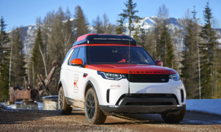 land-rover-discovery-project-hero-concept