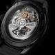 zenith-chronomaster-el-primero-range-rover-velar-special-edition (2)