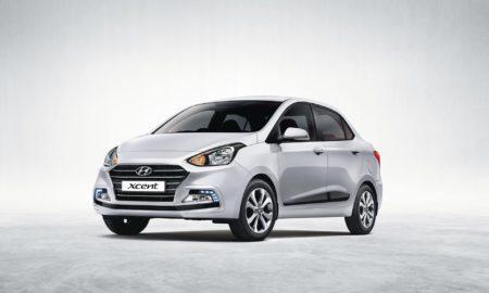 2017-Hyundai-Xcent