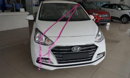 2017-Hyundai-Xcent-Facelift