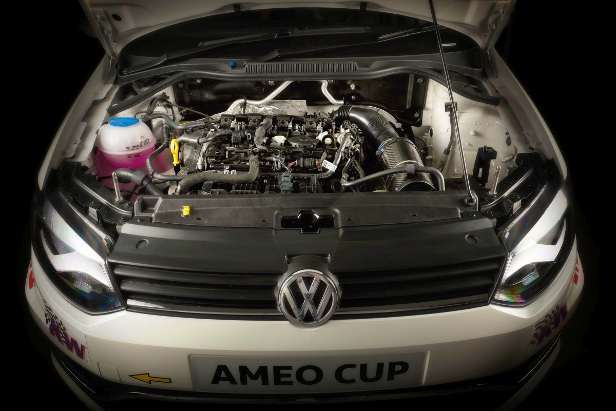 Ameo-Cup-Car-3