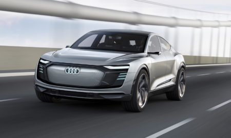 Audi-e-tron-Sportback-concept-6