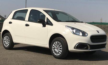 Fiat-Punto-Evo-Pure