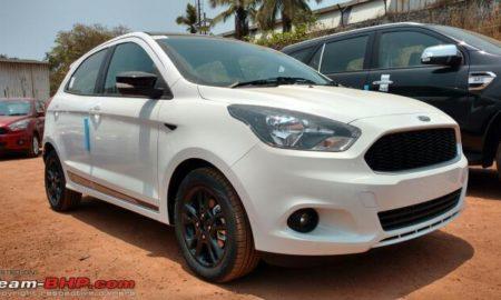 Ford-Figo-S
