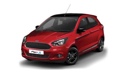Ford-Figo-Sports
