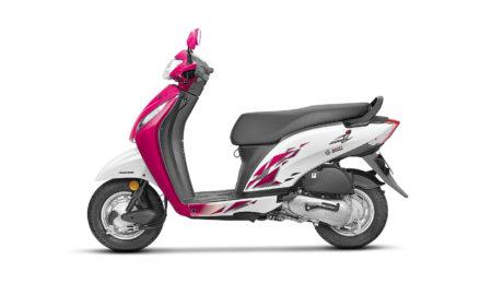 Honda-Activa-i-Lush-Magenta-Metallic