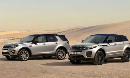 Land-Rover-India-Price-Cut