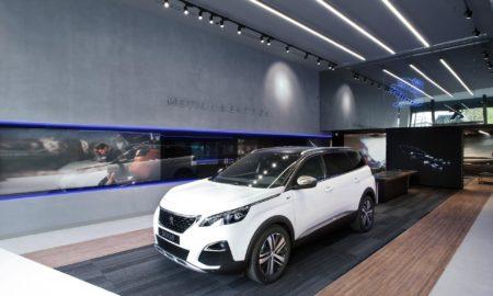 Peugeot-Store-Paris-digital-experience-5