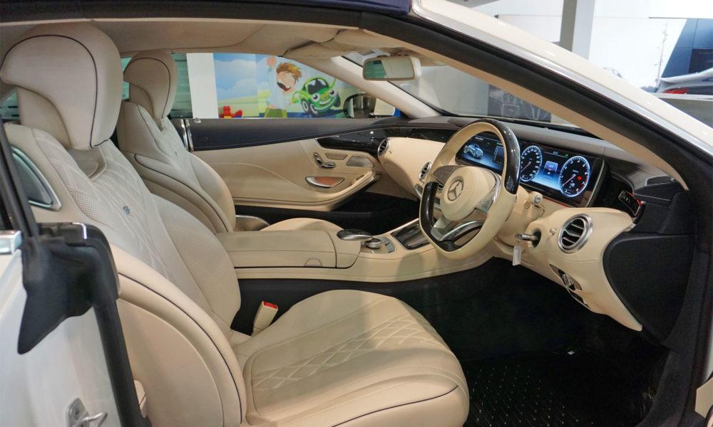S500-Cabriolet-Designo