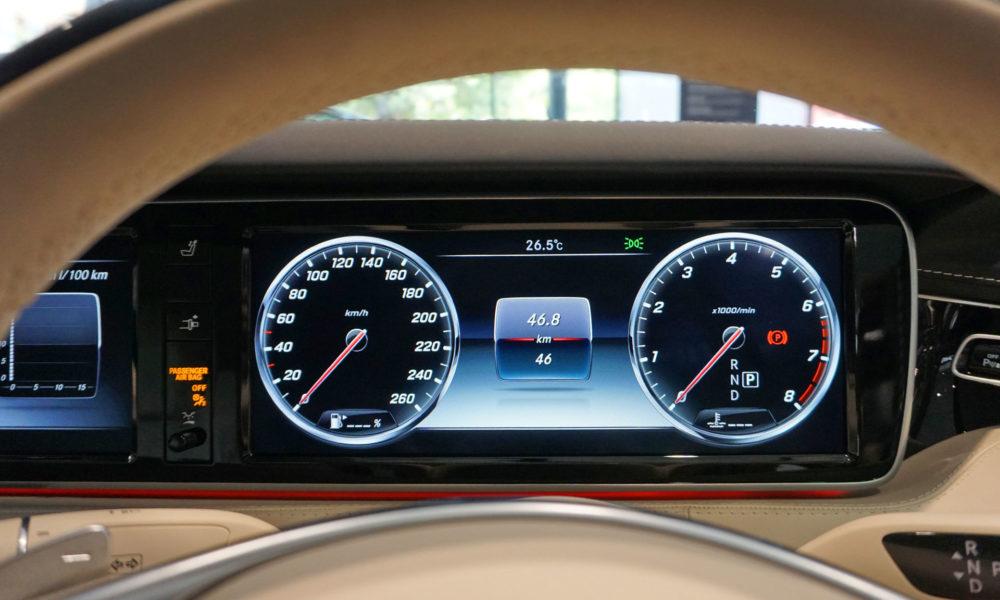 S500-Cabriolet-Designo-12