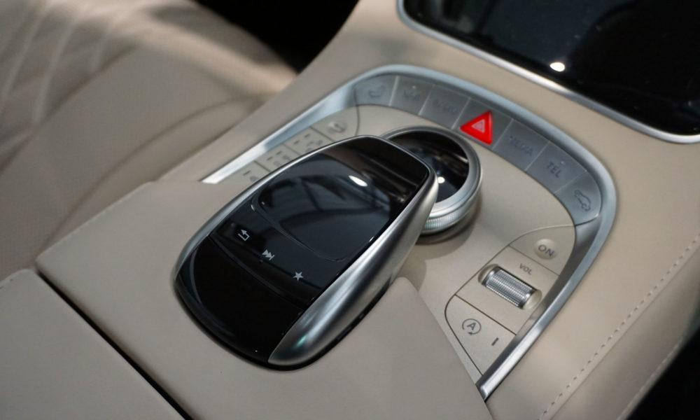 S500-Cabriolet-Designo-13