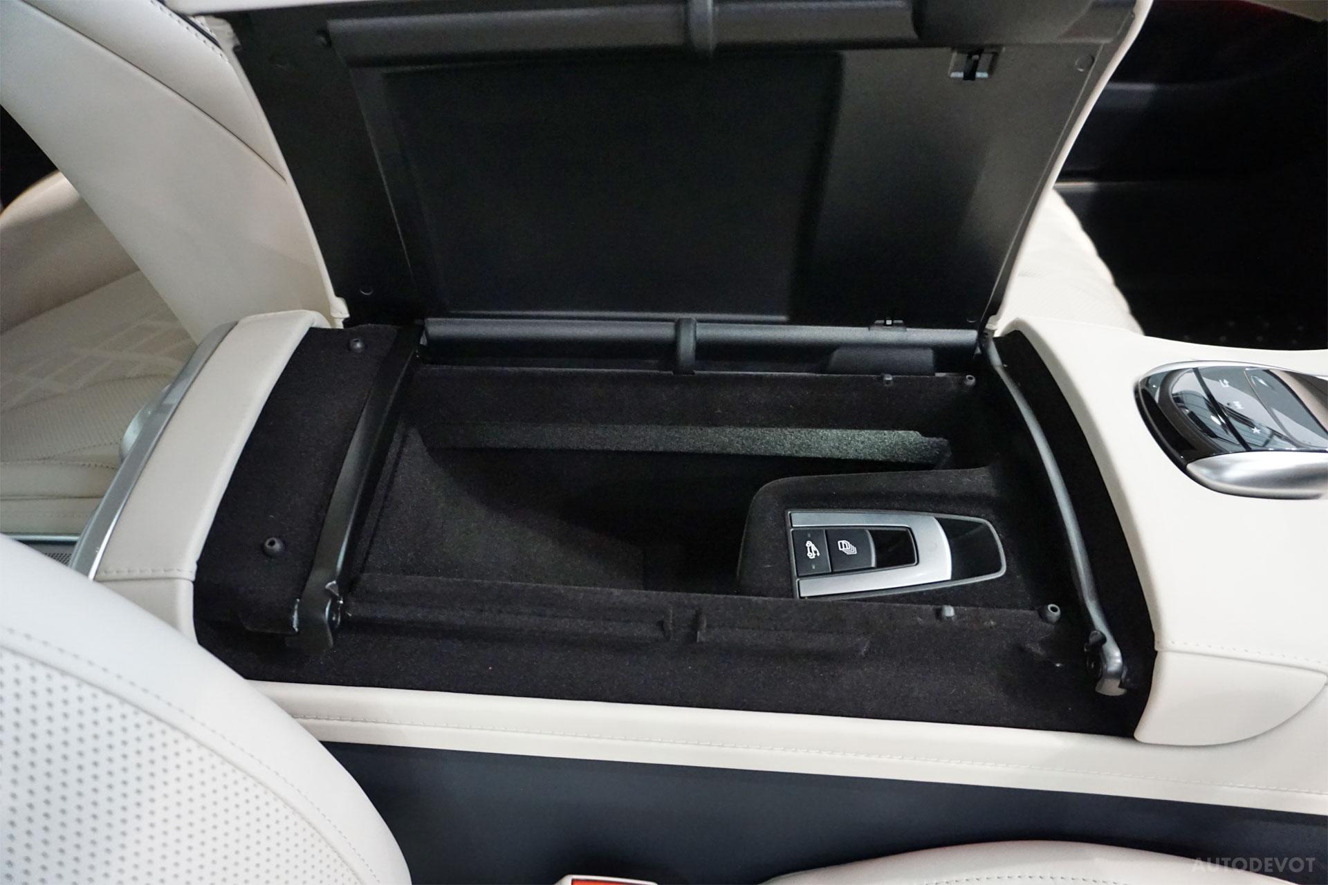 S500-Cabriolet-Designo-14
