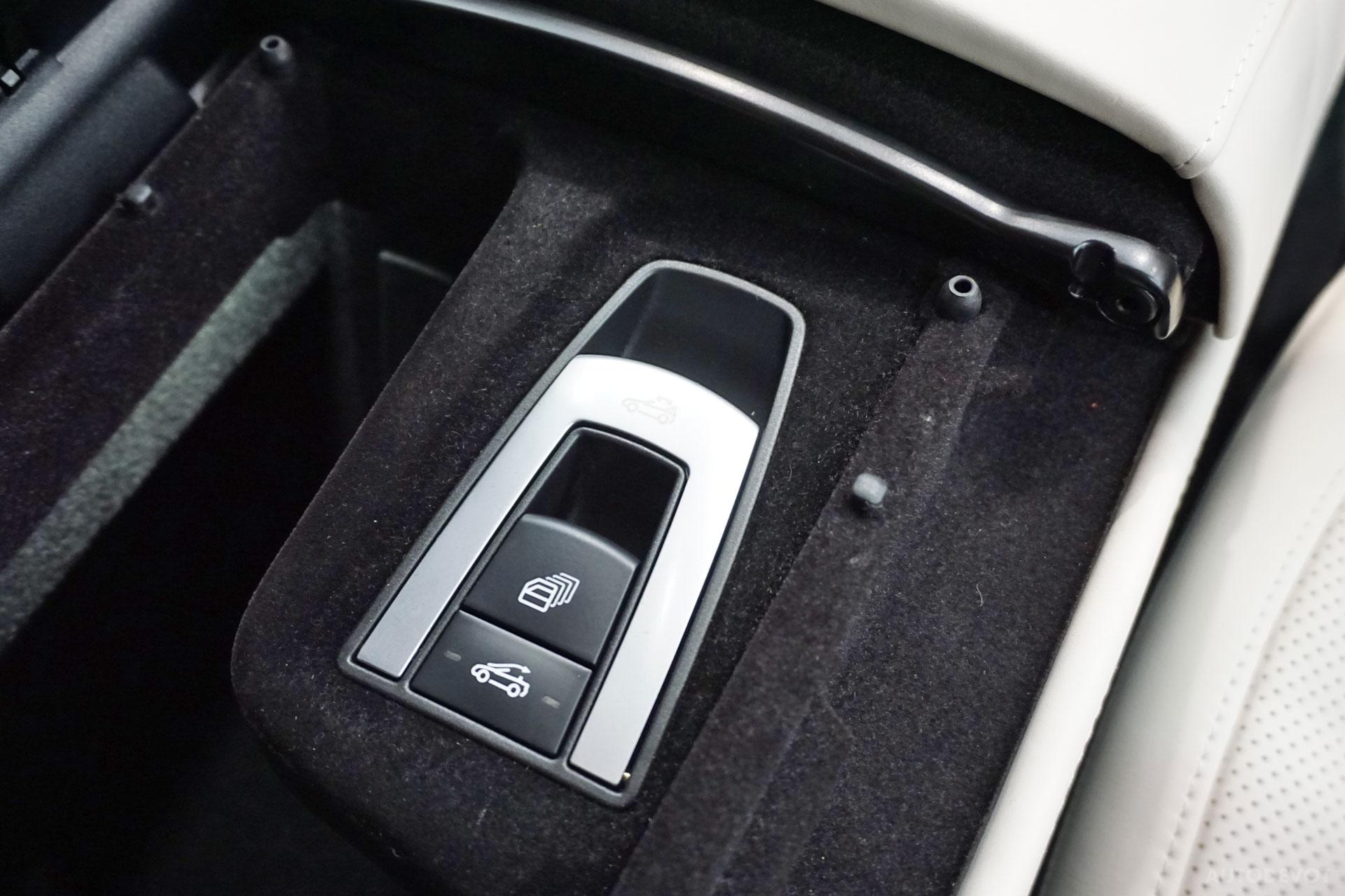 S500-Cabriolet-Designo-15