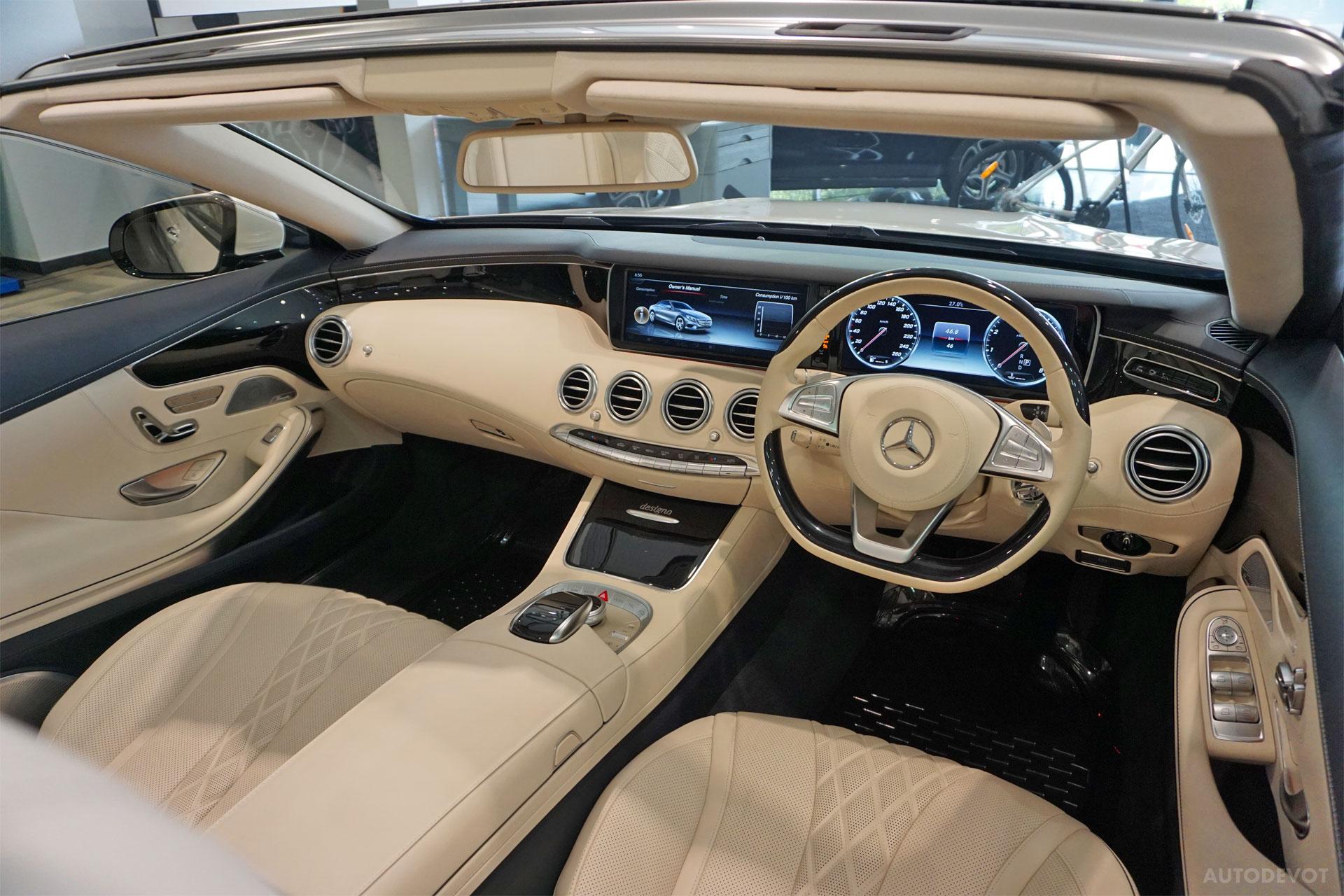 S500-Cabriolet-Designo-17